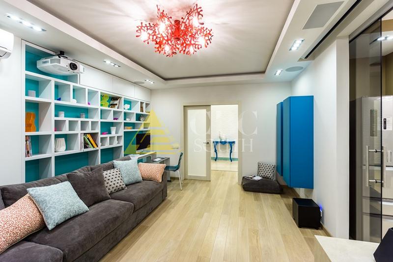 Ремонт квартиры с нуля в новостройке: когда начинать?