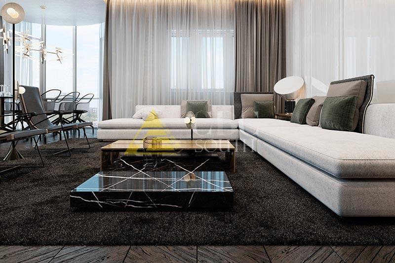 Сделать дизайн-проект квартиры самостоятельно или заказать проектирование?