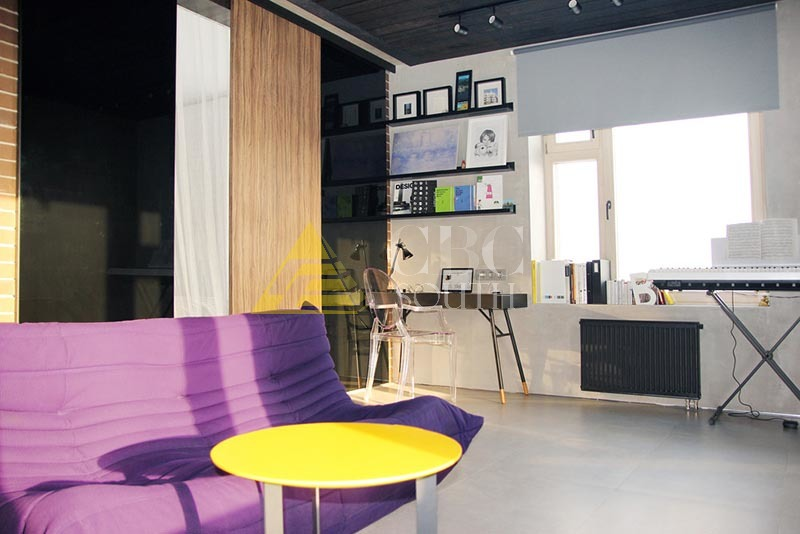 Способы оптимизации пространства при ремонте 1-комнатной квартиры