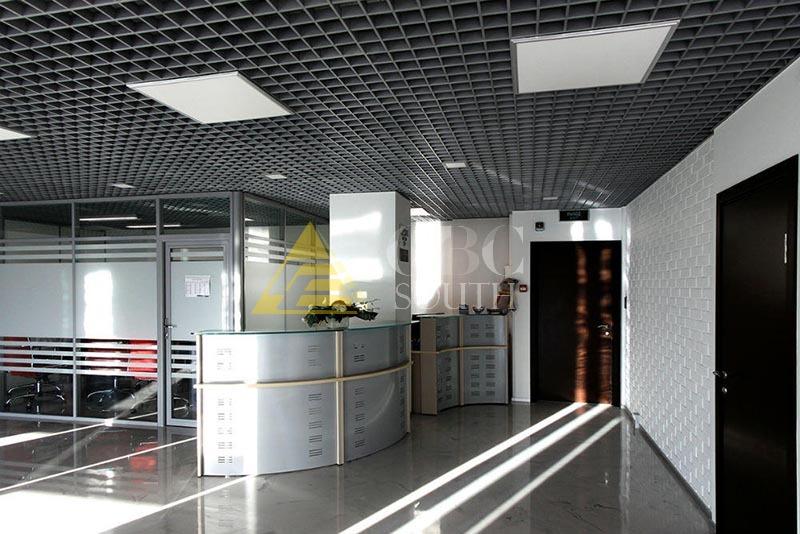 Как рассчитать стоимость ремонта нежилого помещения – способы и цены