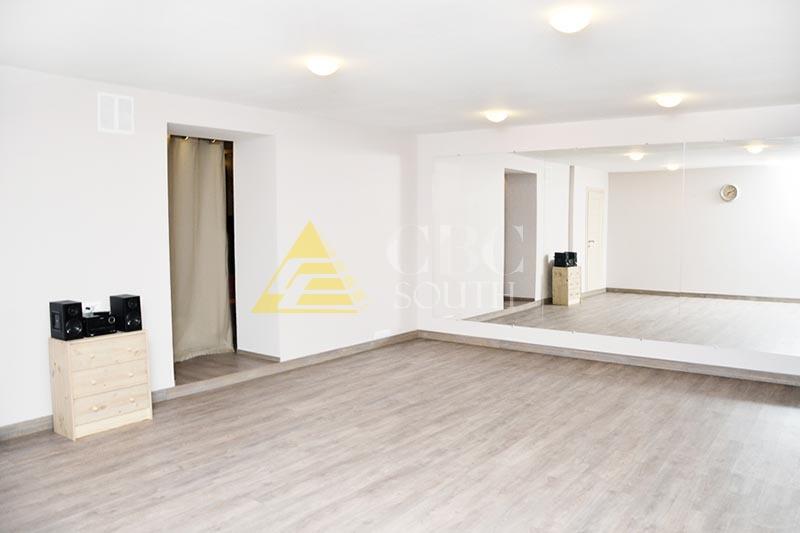 Капитальный ремонт офисов и других коммерческих помещений в многоквартирном доме - правила