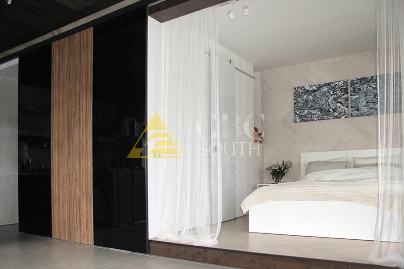 Нужен ли дизайн-проект при ремонте 1-комнатной квартиры