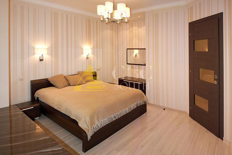Можно ли сделать ремонт в двухкомнатной квартире недорого, как рассчитать стоимость?