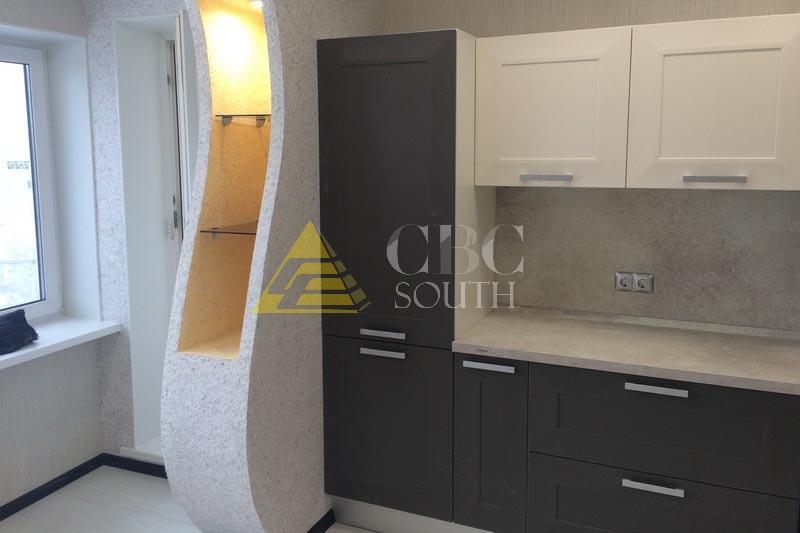 Любой ремонт квартиры в Краснодаре недорого и профессионально