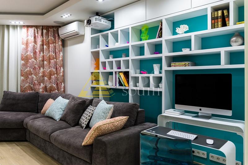 7 неоспоримых преимуществ капитального ремонта квартир под ключ