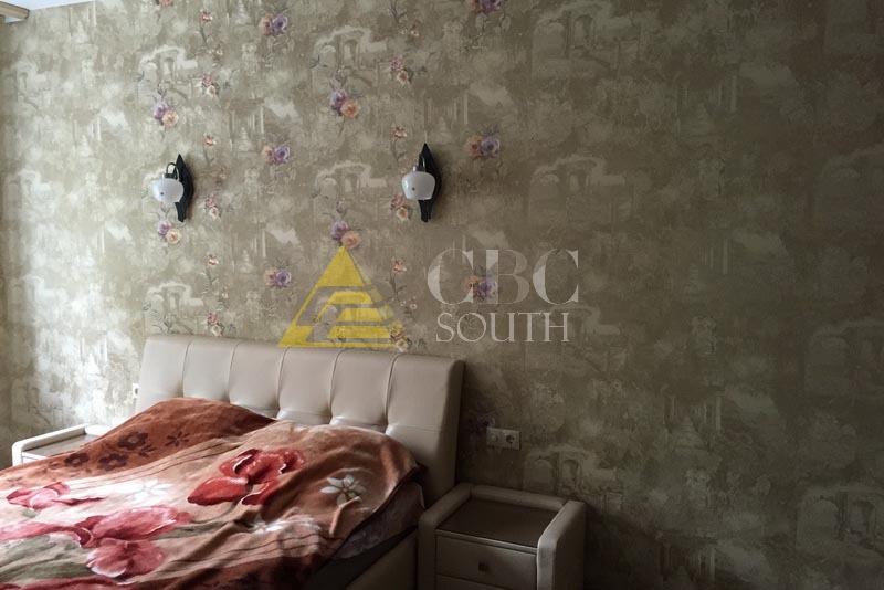 «Самый простой» косметический ремонт квартир – что под этим подразумевается, стоимость