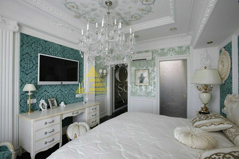 Недорого заказать ремонт квартир в Ростове – реальность или сказка?