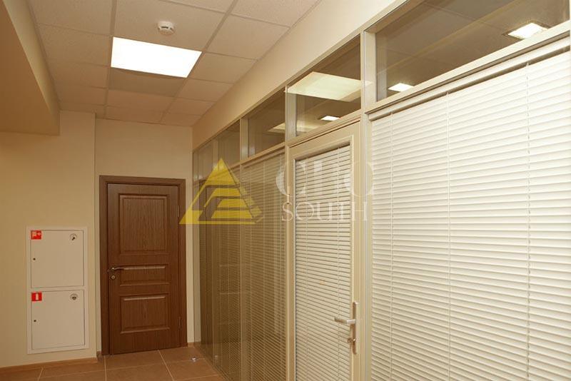 Как с помощью ремонта и отделки офисов улучшить атмосферу в коллективе
